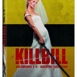 Pack-Kill-Bill-1-2-Pster-Blu-ray-0