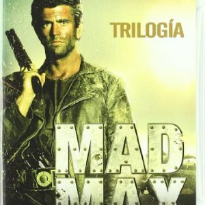 Pack-Mad-Max-1-2-Y-3-DVD-0