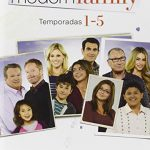 Pack-Modern-Family-Temporadas-1-5-DVD-0