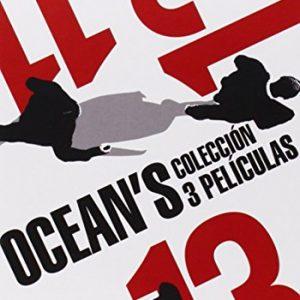 Pack-Oceans-11-12-Y-13-DVD-0