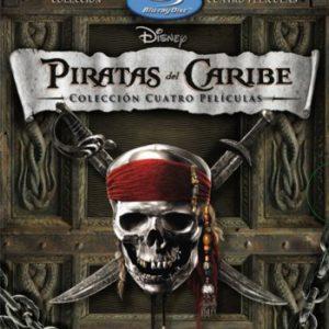 Pack-Piratas-Del-Caribe-1-4-Bonus-Blu-ray-0