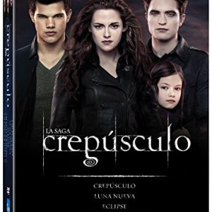 Pack-Twilight-DVD-0