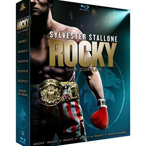 Pack-rocky-saga-completa-Blu-ray-0