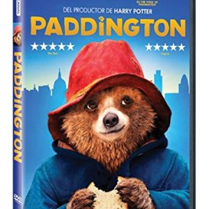 Paddington-DVD-0