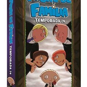 Padre-De-Familia-14-Temporada-DVD-0