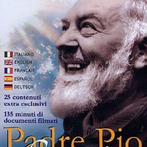 Padre-Pio-Santo-Italia-DVD-0