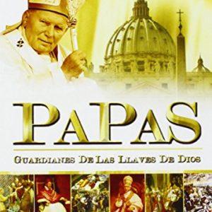 Papas-Guardianes-De-Las-Llaves-De-Dios-DVD-0