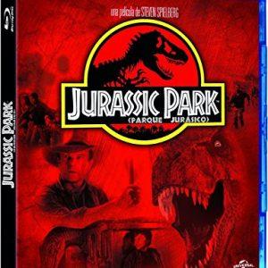 Parque-Jurasico-Blu-ray-0