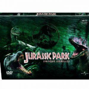 Parque-Jursico-Ed-Horizontal-DVD-0