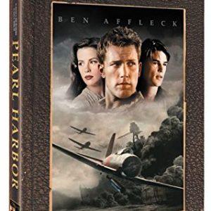 Pearl-Harbor-DVD-0