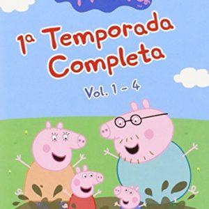 Peppa-Pig-Temporada-1-DVD-0