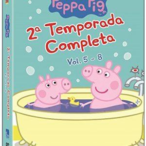 Peppa-Pig-Temporada-2-DVD-0