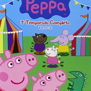 Peppa-Pig-Temporada-3-DVD-0