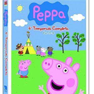 Peppa-Pig-Temporada-4-DVD-0