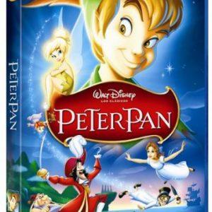 Peter-Pan-Edicin-Especial-DVD-0