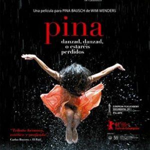 Pina-DVD-0