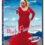 Pink-Flamingos-25Th-Anniversary-DVD-0