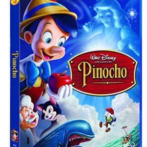 Pinocho-DVD-0