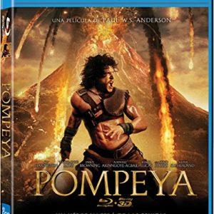 Pompeya-BD-3D-BD-Blu-ray-0