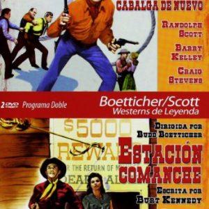 Programa-Doble-BoetticherScott-Westerns-De-Leyenda-Buchanan-Cabalga-De-Nuevo-Estacin-Comanche-DVD-0