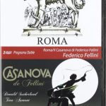 Programa-Doble-Federico-Fellini-Roma-Y-El-Casanova-De-Fellini-DVD-0