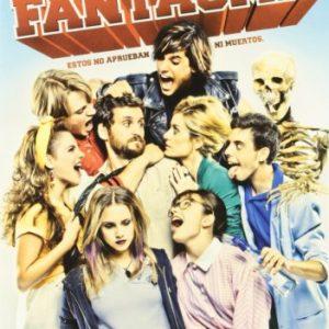 Promocin-Fantasma-DVD-0