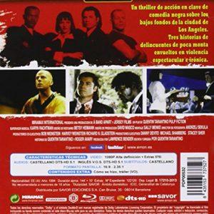 Pulp-Fiction-Blu-ray-0