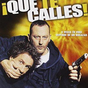 Que-te-calles-DVD-0