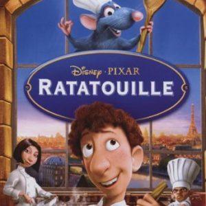 Ratatouille-Ra-ta-tui-DVD-0
