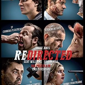 Redirected-DVD-0