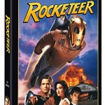 Rocketeer-DVD-0
