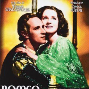 Romeo-y-Julieta-DVD-0