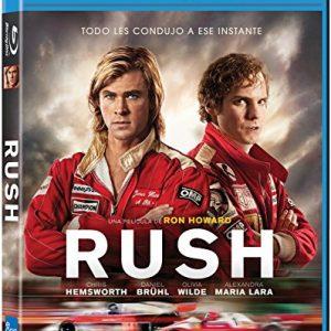 Rush-Blu-ray-0