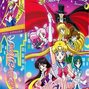 Sailor-Moon-Intgrale-Saison-2-Internacional-DVD-0
