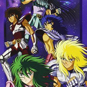 Saint-Seiya-Box-2-DVD-0