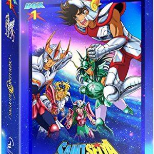 Saint-Seiya-Los-Caballeros-Del-Zodiaco-Box-1-DVD-0
