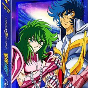 Saint-Seiya-Saga-Del-Santuario-Box-4-DVD-0