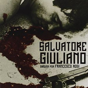 Salvatore-Giuliano-DVD-0