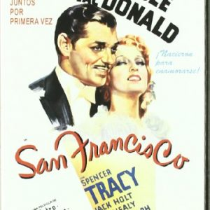 San-Francisco-DVD-0