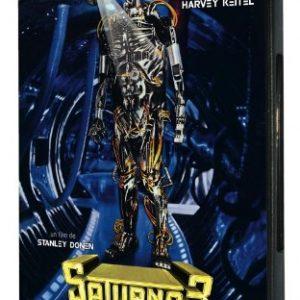 Saturno-3-DVD-0