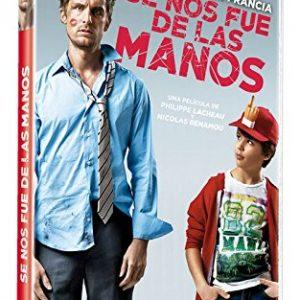 Se-nos-fue-de-las-manos-DVD-0