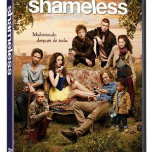 Shameless-Temporada-3-DVD-0