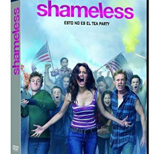 Shameless-Temporada-4-DVD-0