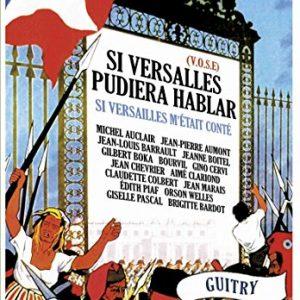 Si-Versalles-Pudiera-Hablar-DVD-0