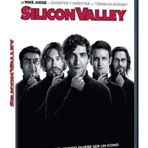 Silicon-Valley-Temporada-1-DVD-0
