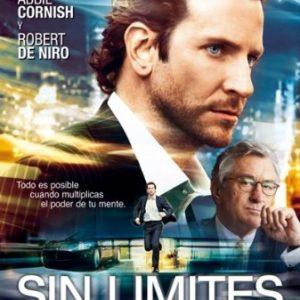 Sin-Limites-DVD-0