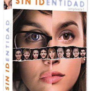 Sin-identidad-1-temporada-DVD-0