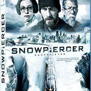Snowpiercer-Blu-ray-0
