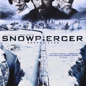 Snowpiercer-DVD-0