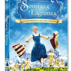 Sonrisas-Y-Lgrimas-DVD-0